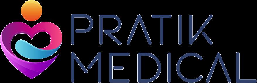 Produtos Médicos Hospitalares - PRATIK MEDICAL