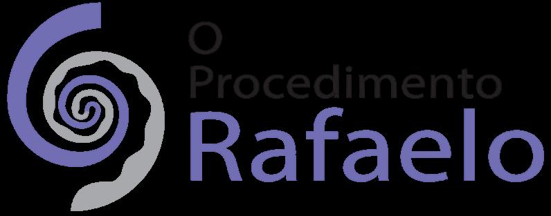 O Procedimento Rafaelo