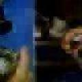 Capa de vídeo estéril