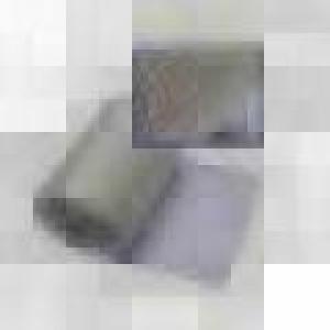 Atadura rayon esteril