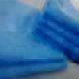 Embalagem para esterilização