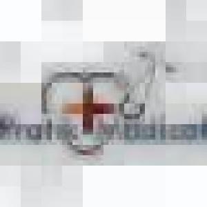 Fornecedores de materiais hospitalares