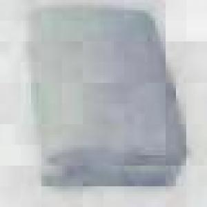 Gaze esteril
