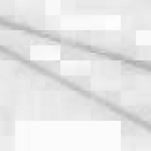 Haste flexível de algodão