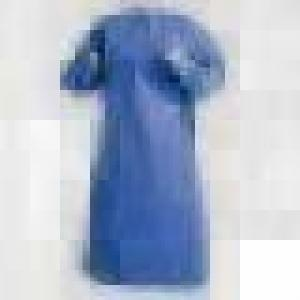 Materiais cirurgicos descartaveis